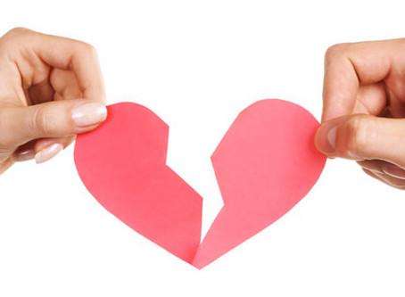 FGTS pode ser partilhado após término do relacionamento, decide STJ