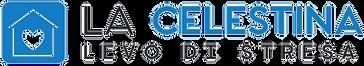 La Celestina_logo_trasp (1).png