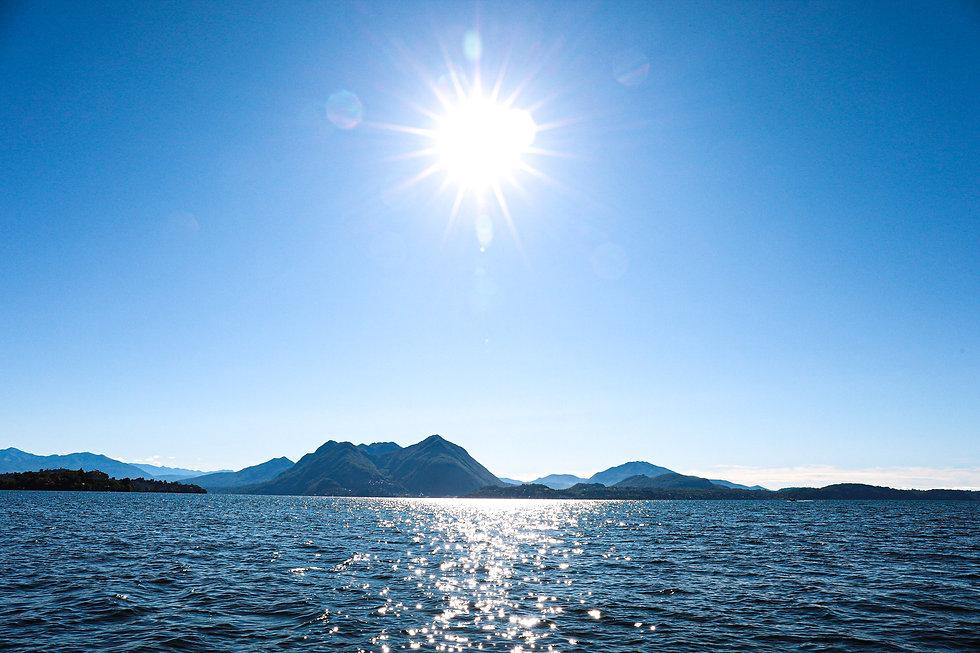 Lago maggiore-min.jpg