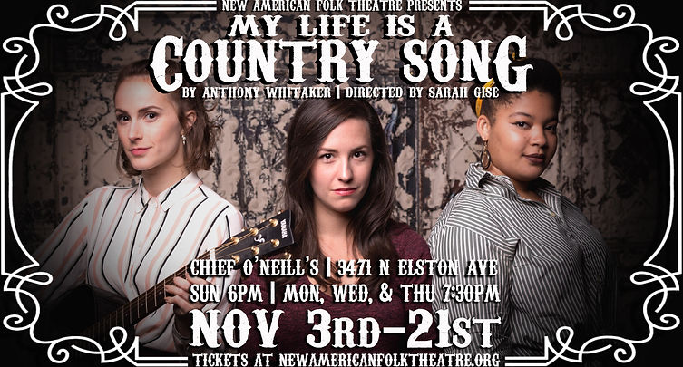 Country Song FB Banner.jpg