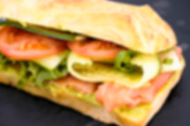 salmon salad sandwich close sm.jpg