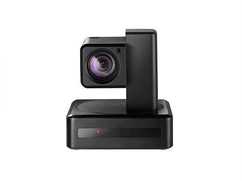 Videokonferanse Beacon VDO360