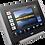 Thumbnail: touchCUE-7 Kablet Touchpanel