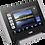 Thumbnail: touchCUE-5 Kablet Touchpanel
