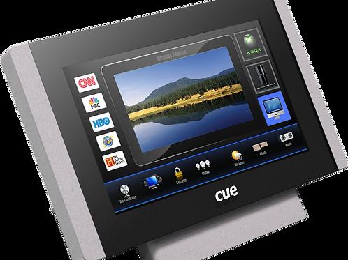 touchCUE-5 Kablet Touchpanel