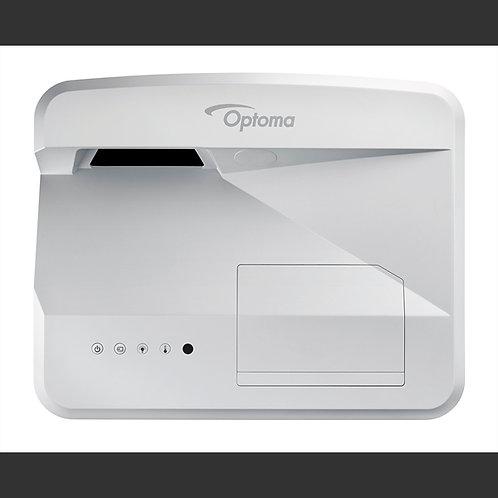 Optoma EH319USTi 1080p Ultra ShortThrow