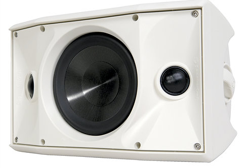 Speakercraft OE6 DTONE Stereo