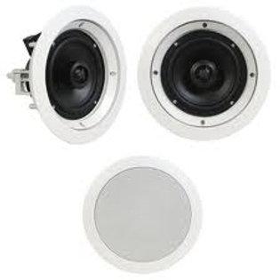 Kopi av Speakercraft CRS6 ZERO