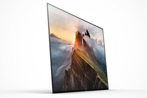 Sony KD65A1BAEP OLED 4K Ultra HD TV