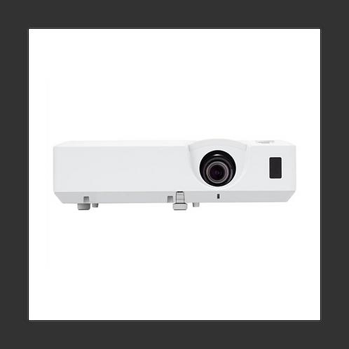 Hitachi CP-EW302N WXGA/3000Al/LCD