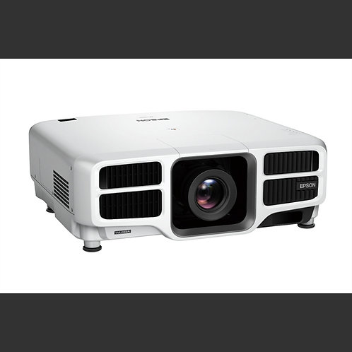 Epson EB-L1100U WUXGA/6000AL/Laser