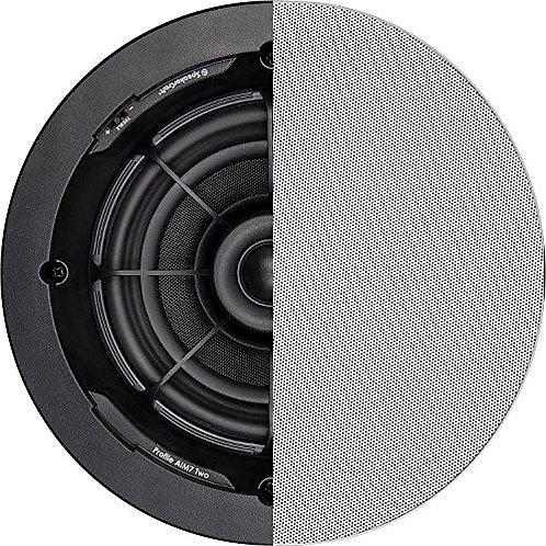 Speakercraft PROFILE AIM7 TWO