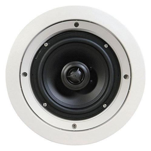Speakercraft CRS8 ZERO