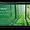 """Thumbnail: SHARP 60"""" LED Skjerm Pro 450cd/m²"""