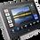 Thumbnail: touchCUE-12 kablet Touchpanel