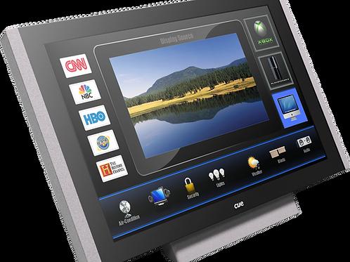touchCUE-12 kablet Touchpanel