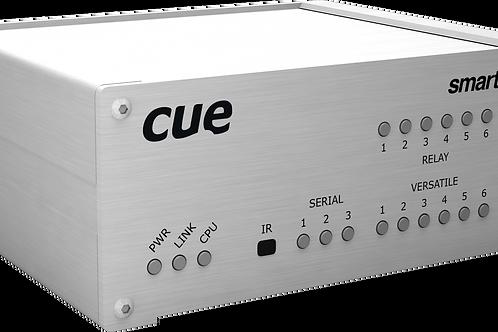 smartCUE-relay
