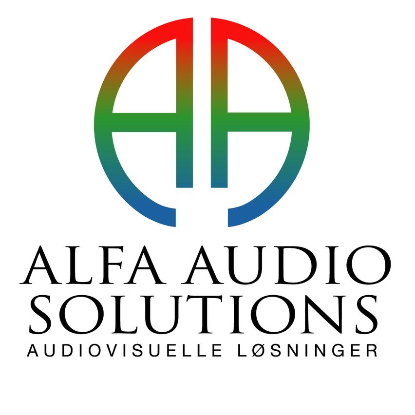 Alfa Audio Solutions - Facebook 7