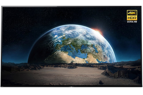 Sony KD55A1BAEP OLED 4K Ultra HD TV