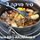 Thumbnail: סיר פויקה, מידה 3, קיבולת 8 ליטר