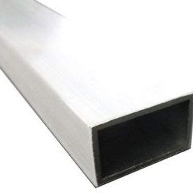 アルミ角パイプ 20ミリ×40ミリ×肉厚2.0ミリ 長さ5センチ〜200センチまで 定して購入できます(価格は1センチあたり)の複製の複製の複製の複製の複製の複