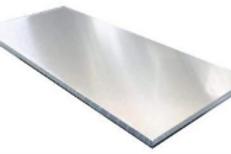アルミ板 厚み5ミリ 幅10センチ 長さ1センチから200センチ 長さ指定出来ます