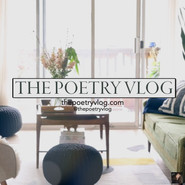 Read The Poetry Vlog's statement of support from February 18, 2021.