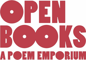 Read Open Books' statement of support on Twitter from February 13, 2021.