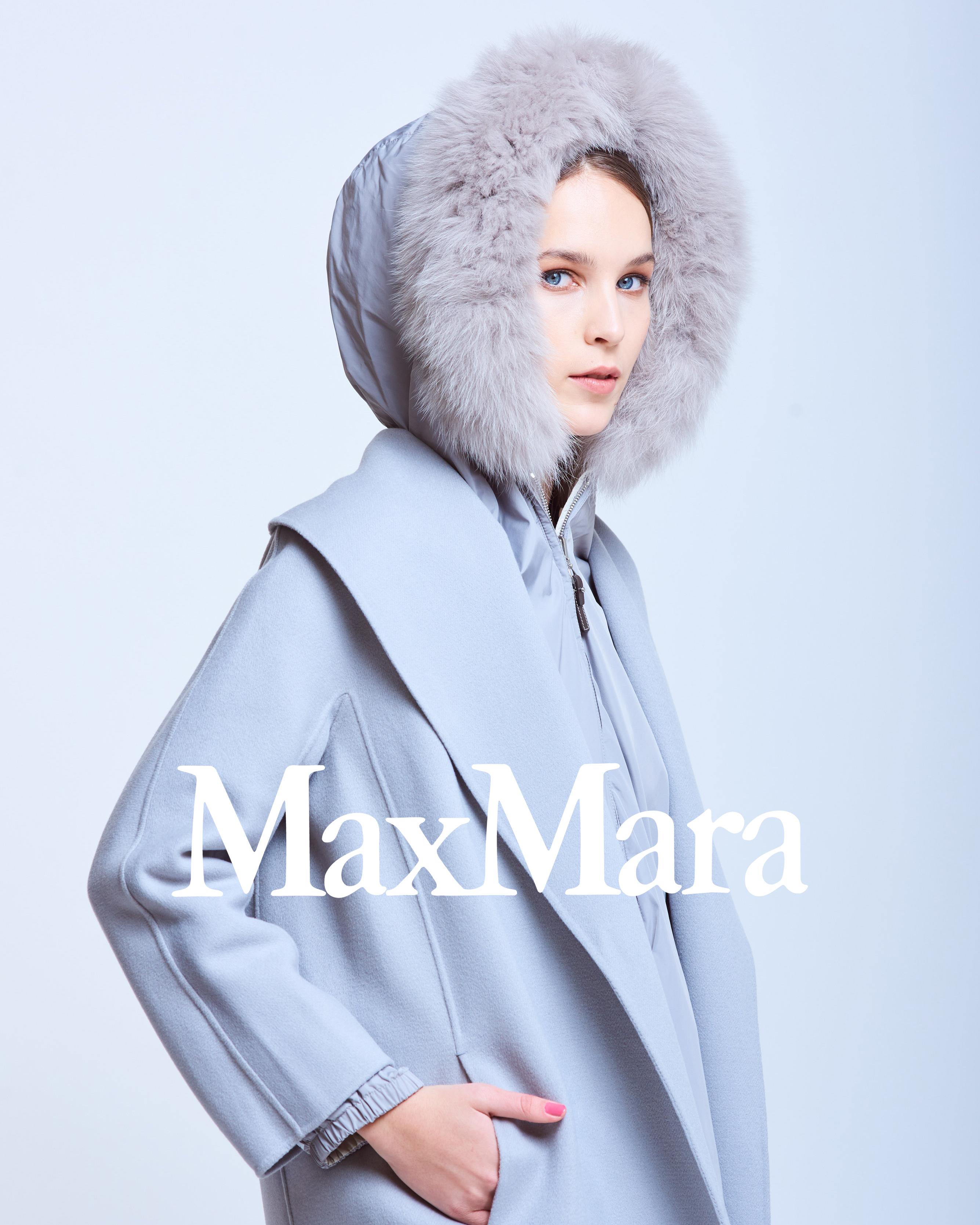 MAX MARA 8 agosto641683