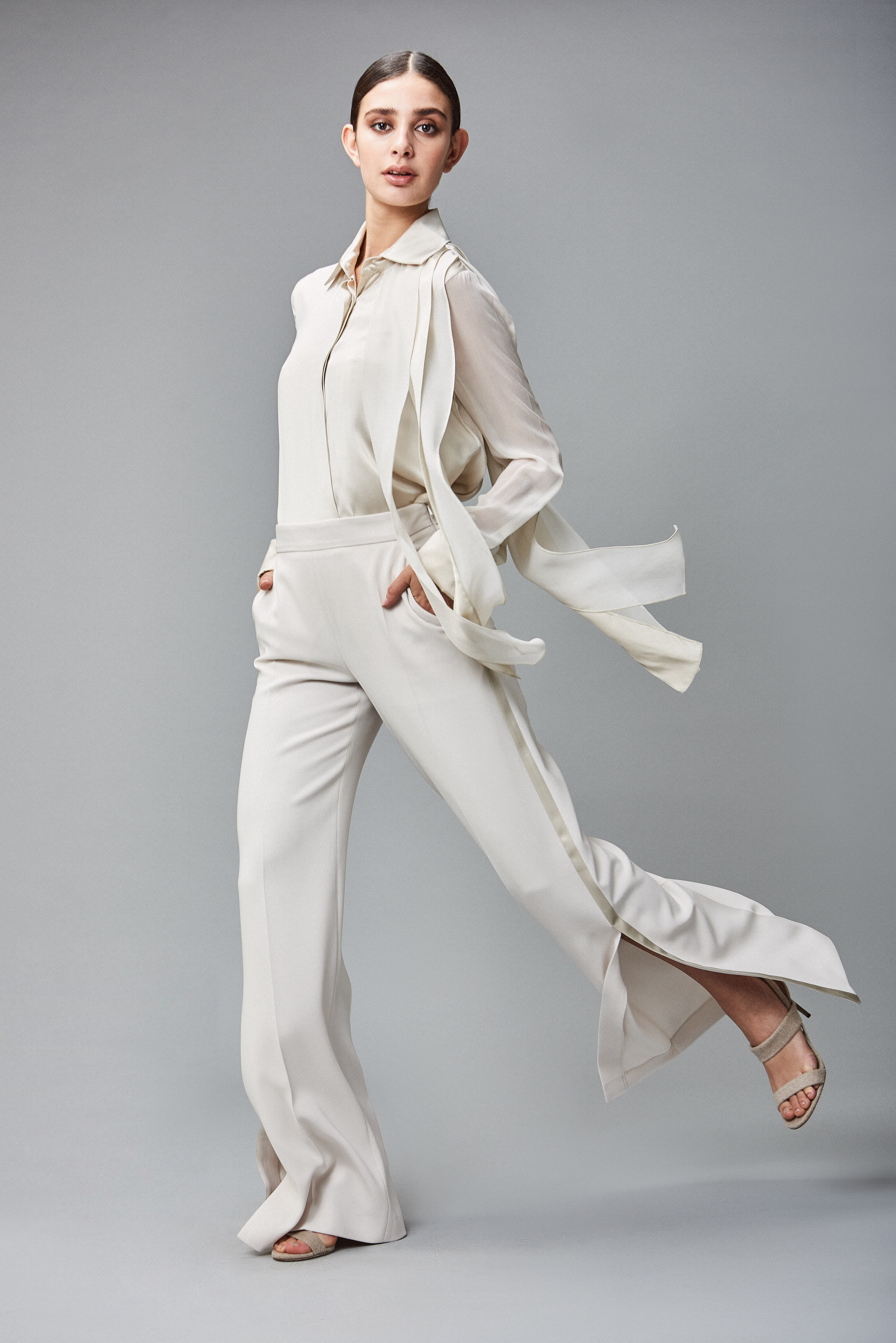 Max Mara Studio85743 1 copia