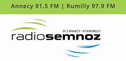 Radio Semnoz.png