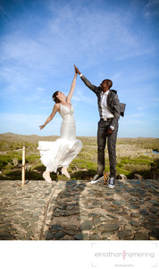 Marriage counseling improves quality of life for couples.