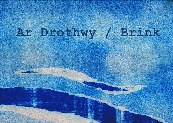 Ar Drothwy - Brink Invitation.jpg