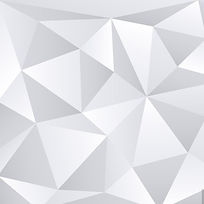 stickers-abstract-polygon-background-for