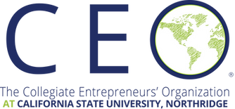 CEO x CSUN logo.png