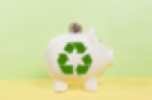 ECO FINES - Piggy bank recycle.png