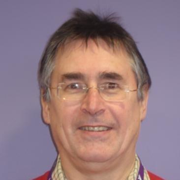 Roger Millett