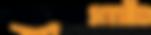 amazon-smile-logo_edited.png
