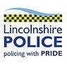 Lincs-Police_edited.jpg