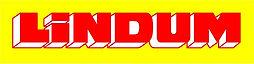 Lindum-Group-Company-Logo.jpg