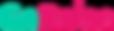 goraise-logo_edited.png
