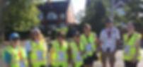 Lincol 10K Volunteers.jpg
