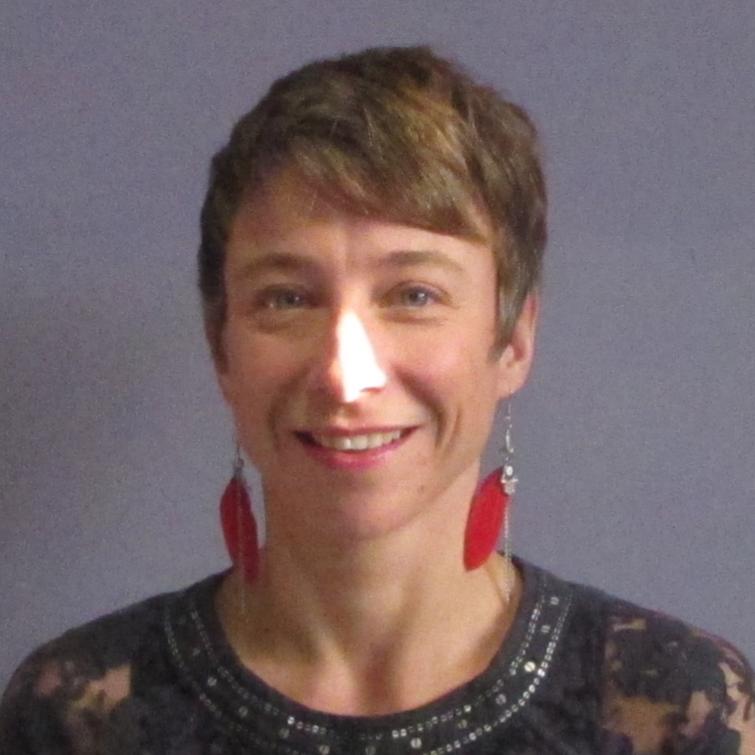 Lisa Whitelam