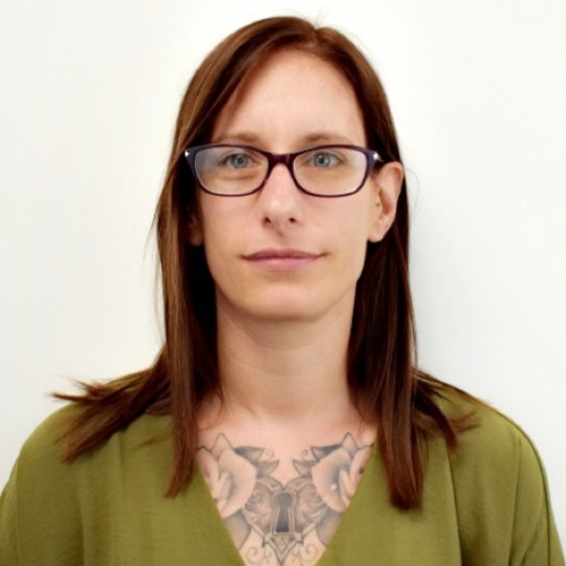 Tammy Hurley