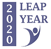logo leap year.png