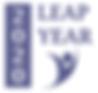 logo leap year.png