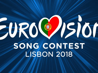 Eurovision Viewing Party Raises £73.70!