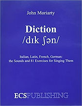 diction.jpg