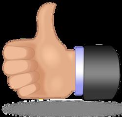 thumbs-up_edited