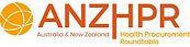 ANZHPR_logo_lo res.jpg